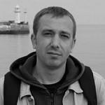 Дмитрий Марковский