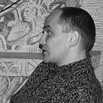 Олексій Романов