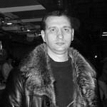 Святослав Швецов