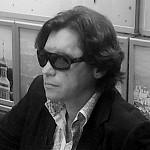 Александр Пабат