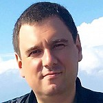Руслан Крамаренко
