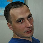 Василий Январев