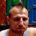 Виктор Гаценко