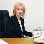 Наталия Немодрук
