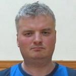 Константин Дульцев