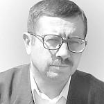 Олександр Михайлюта