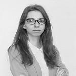 Вероніка Кобзиста