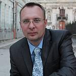Роман Співак