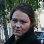 Татьяна Шульга