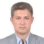 Олександр Присяжнюк