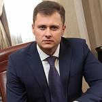 Ярослав Добрянський