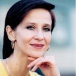 Татьяна Боровик