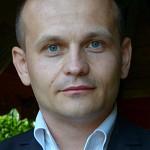 Андрій Колпаков