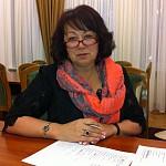 Наталія Клокар
