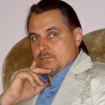 Анатолій Матвійчук