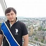 Олександр Колодій