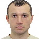 Александр Семоненко