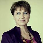 Ірина Побідаш