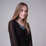 Аня Нижник