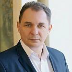 Сергій Сабов