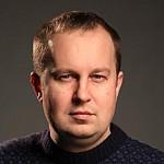Евгений Галаган