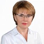 Тетяна Меліхова