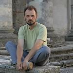Вадим Петрасюк