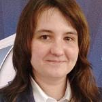 Ольга Германова