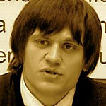 Юрій Лебедєв