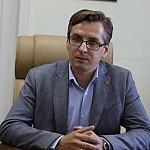 Сергій Кравченко