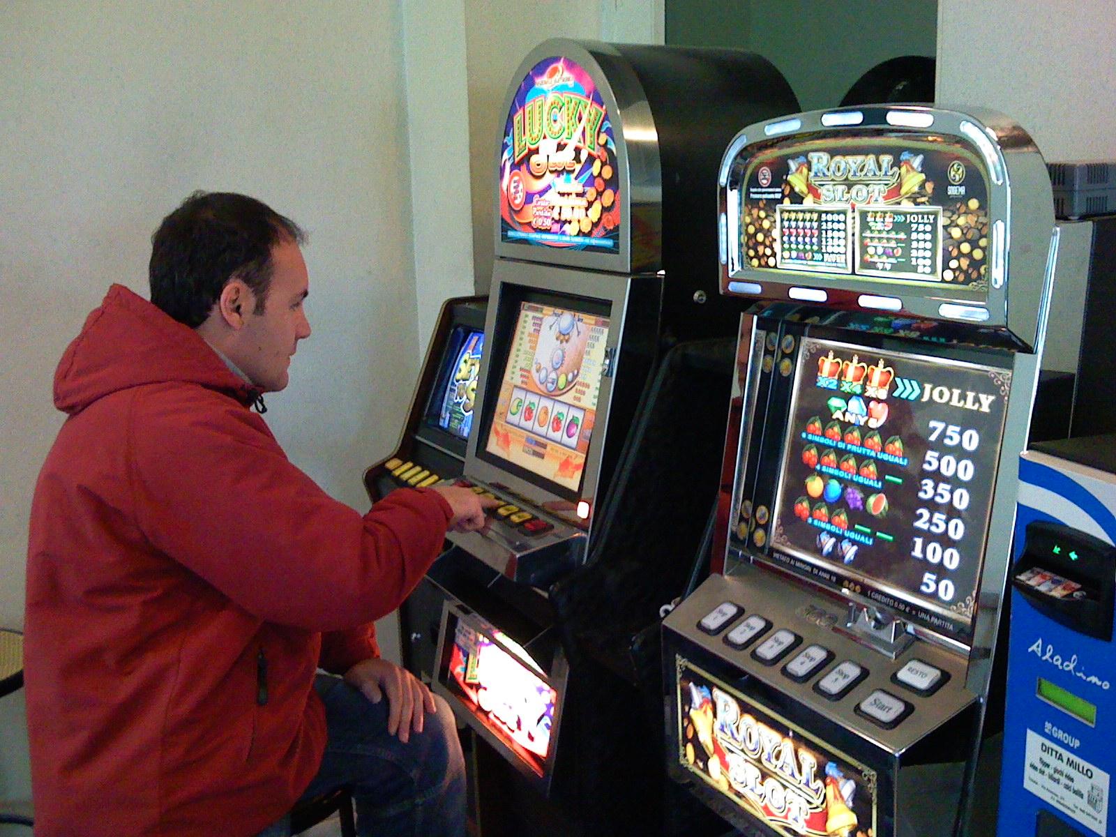 Штрав за игровые автоматы игровые автоматы бонус 300 рублей