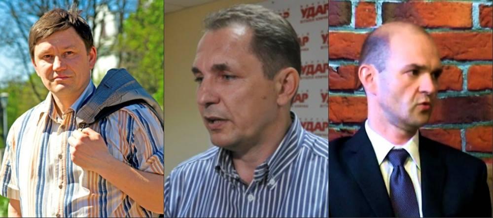 48 лет украина олег телец фастов