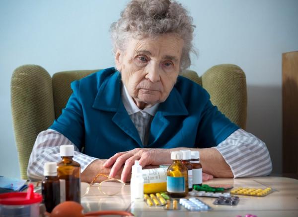 Картинки по запросу на лекарства и продукты