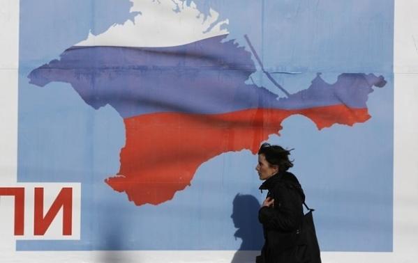 Все крымские СМИ, не признавшие российскую власть, считаются «вражескими», - Аксенов