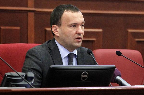 Киевские власти реформируют ЖЭКи, чтобы не повышать квартплату жителям столицы