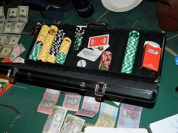 База данных игроков казино игровые автоматы русское казино демо