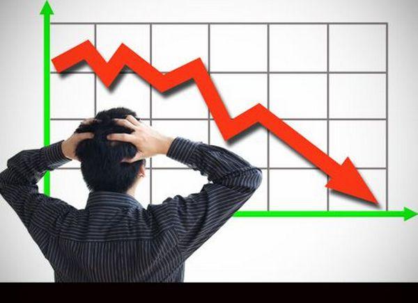 Экономика Молдавии: падение сельского хозяйства, рост сферы услуг