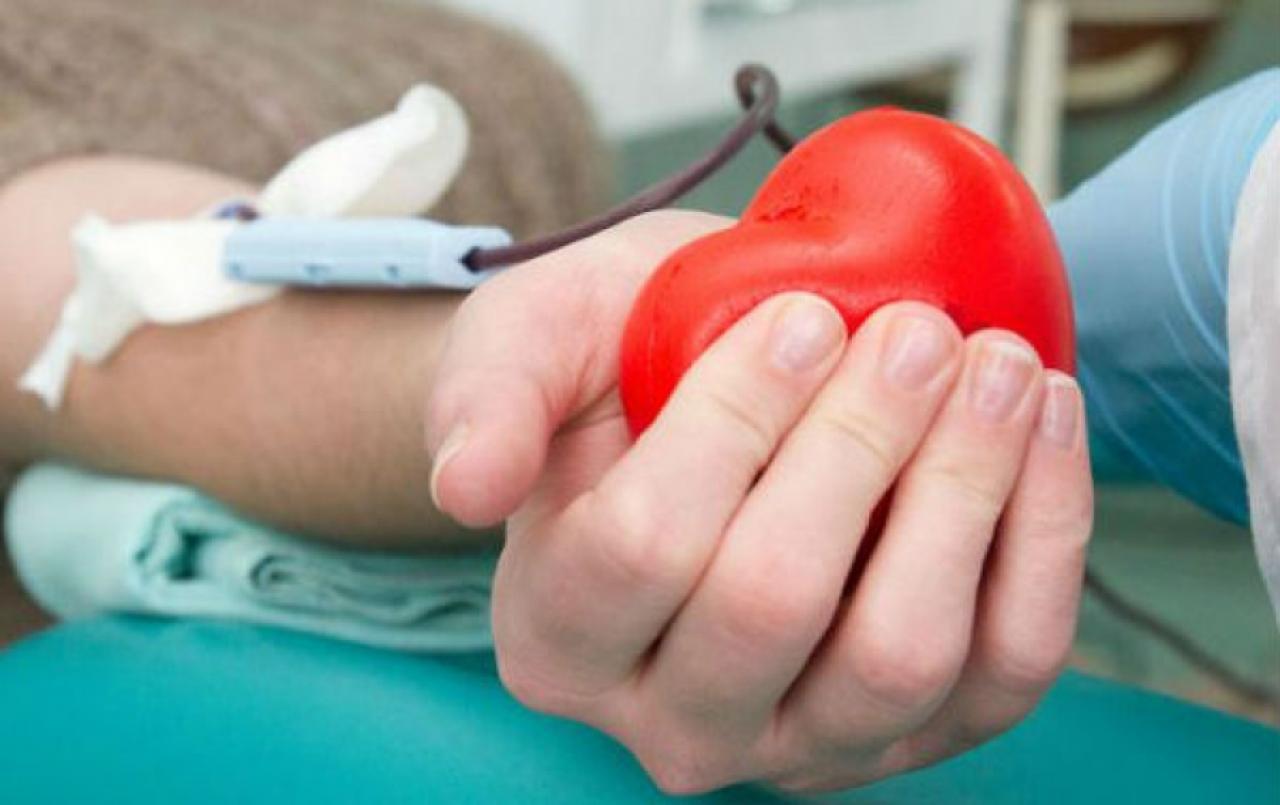 11 отделение боткинской больницы