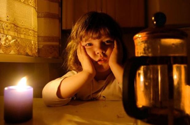 Закарпаттяобленерго попереджає ужгородців про можливі відключення електроенергії