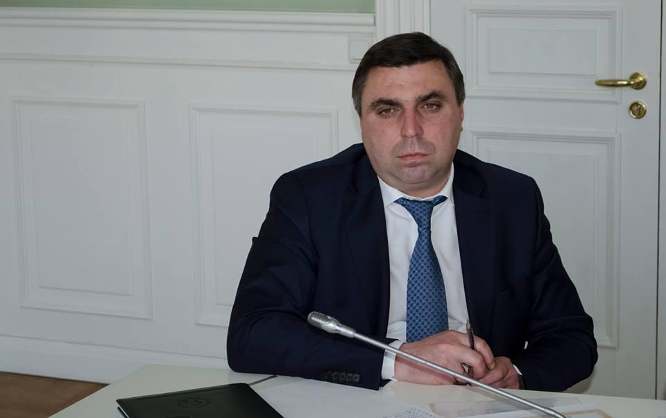 Новости украины на сегодня днр и лнр