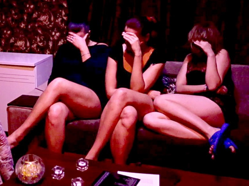 проститутки малые вяземы