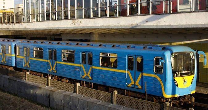 драка метро