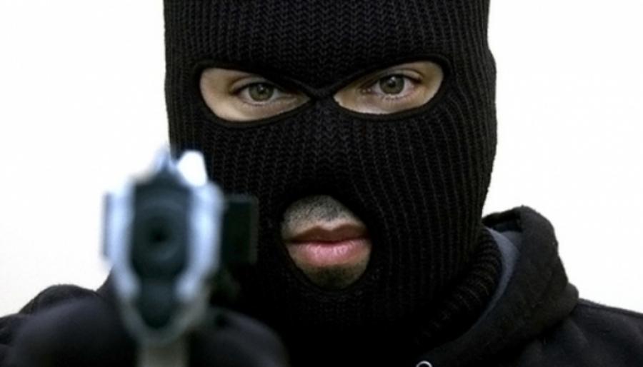 Полиция нашла злоумышленников, совершивших налёт на офис в Харькове