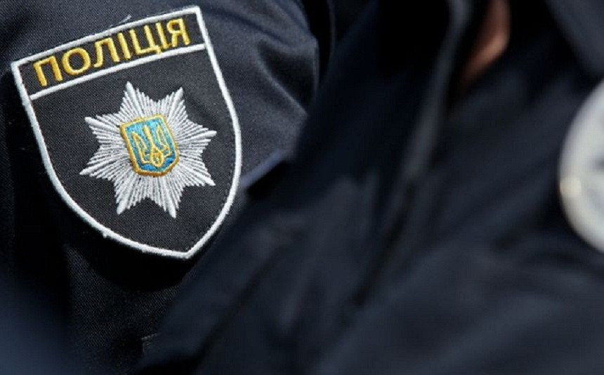 Пограничники задержали мужчину, который будучи в розыске пытался покинуть страну