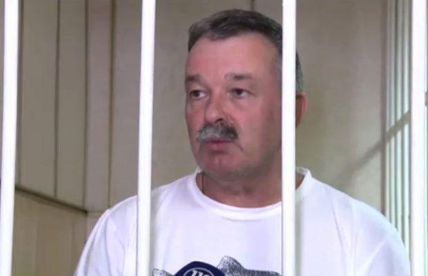 Зазамглавы Министерства здравоохранения Василишина внесли залог,— юрист