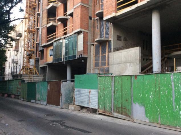 Информация о сносе пятиэтажек в москве последние новости на сегодня