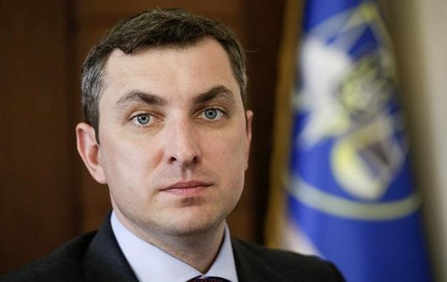 Инвестор предупредил обанкротстве Киевского завода шампанских вин