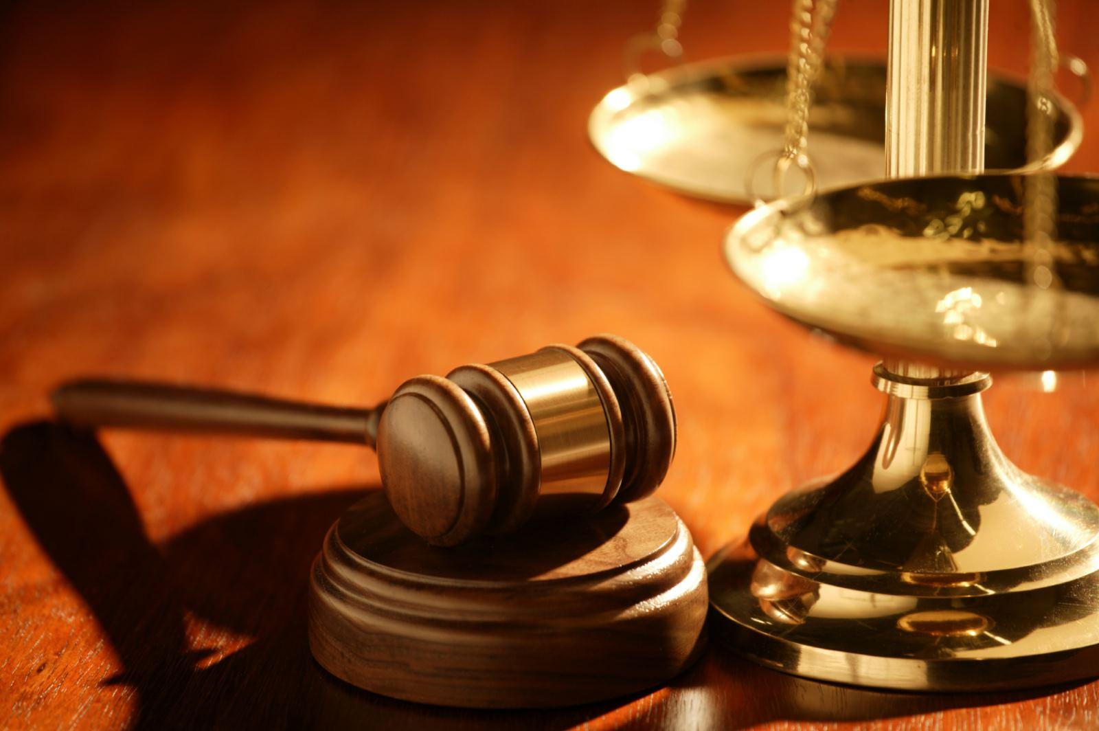 Рабочего управления юстиции вОдесской области будут судить завзяточничество