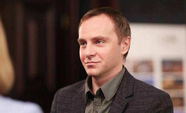 Назван победитель конкурса напост основного архитектора украинской столицы