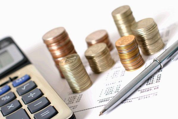 Насайте Верховной Рады опубликовали проект государственного бюджета
